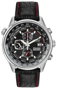 Citizen CA0080-03E Citizen `Red Arrows`
