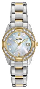 Citizen EW1824-57D Regent