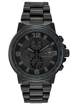 CA0295-58E mens bracelet watch