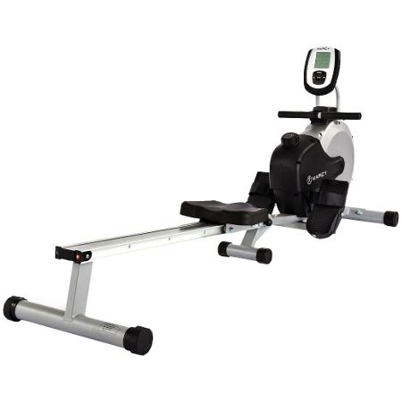 Marcy Rm413 magnetic rowing machine