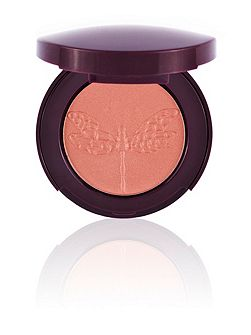 Ultra Sheer Powder Blush