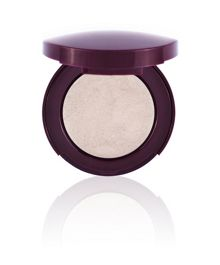 Wild About Beauty Crème Eyeshadow