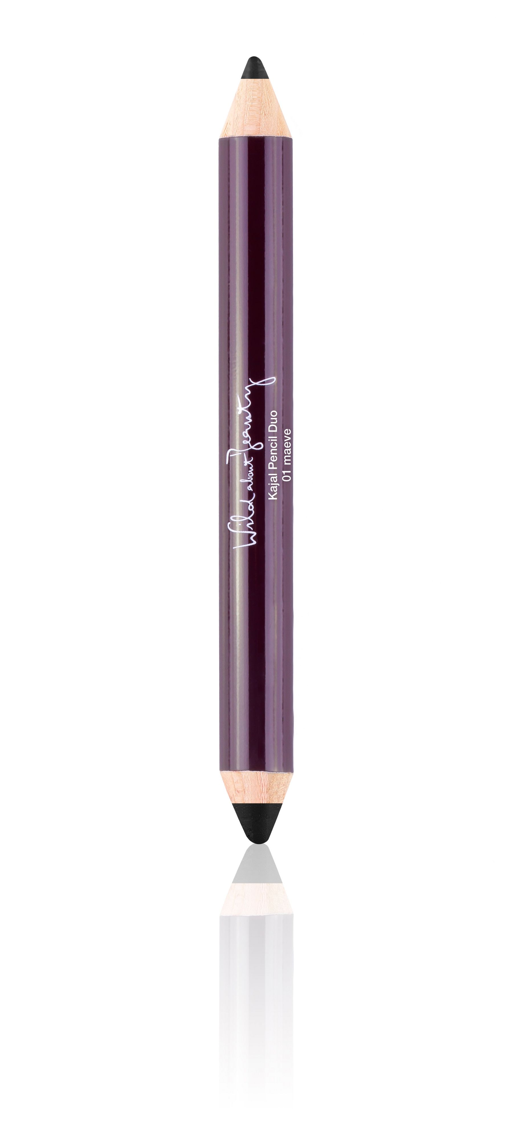 Kajal Pencil Duo