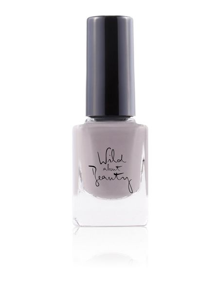 Wild About Beauty Nail Varnish