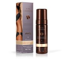 Vita Liberata Phenomenal Fair 2-3 week tan mousse