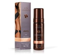 Vita Liberata pHenomenal 2-3 week Self Tan Mousse Medium