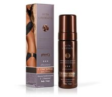Vita Liberata pHenomenal 2-3 week Self Tan Mousse Dark