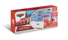 Walltastic Disney Cars Room Décor Kits