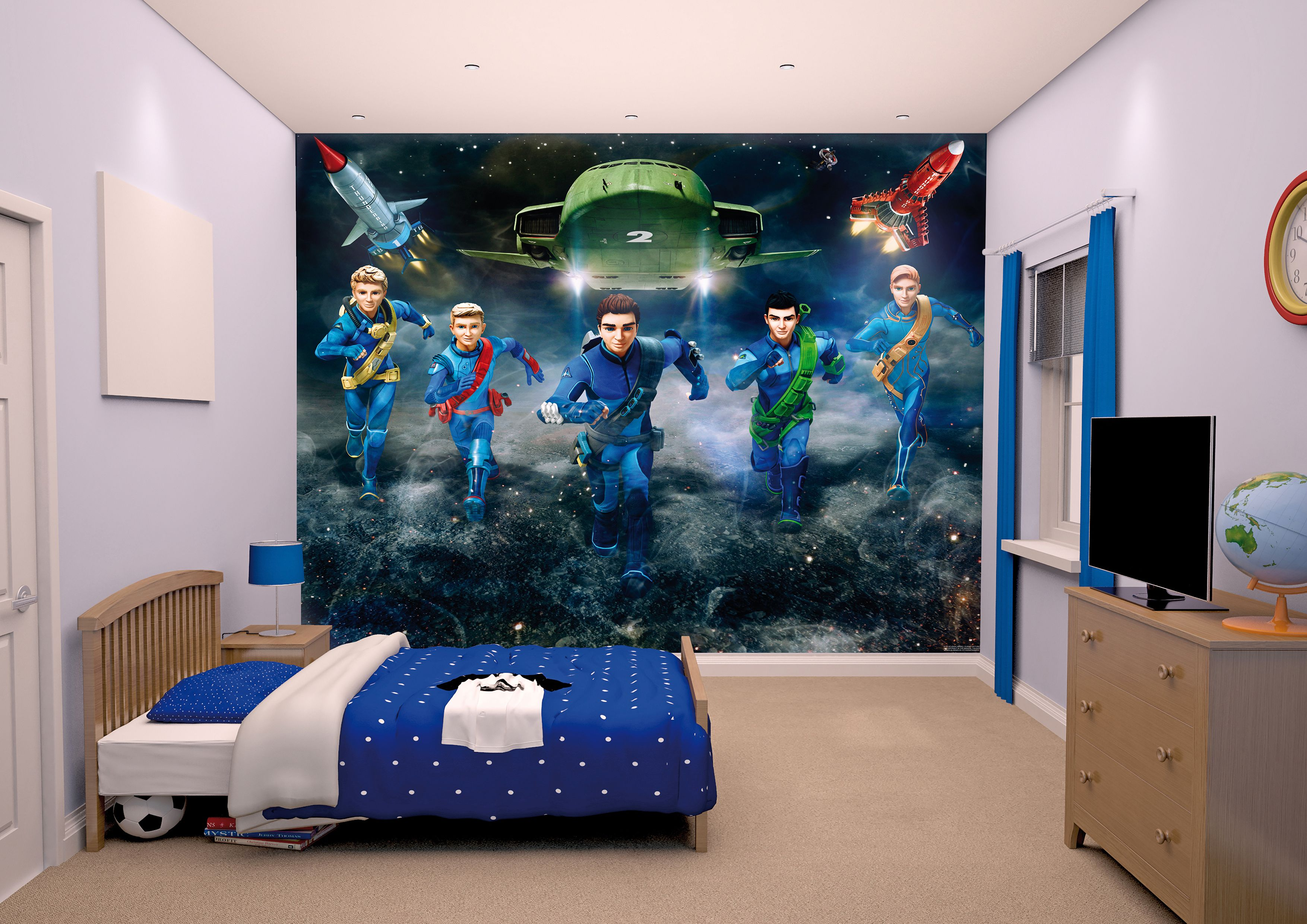 Cheap wall murals uk images home wall decoration ideas wall murals uk cheap choice image home wall decoration ideas wall murals uk cheap gallery home amipublicfo Gallery