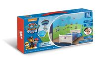 Walltastic Paw Patrol Room Décor Kit