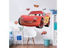 Walltastic Disney Cars Sticker