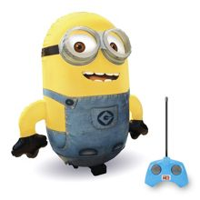 2 Inflatable Radio Control Dave Minion