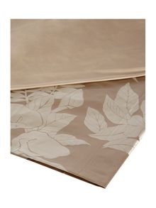 Gingerlily Tropical sand flat sheet