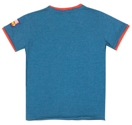 Fabric Flavours Boys Thor T-Shirt