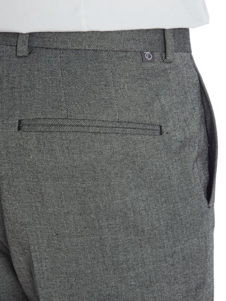 Peter Werth N1 cut trousers