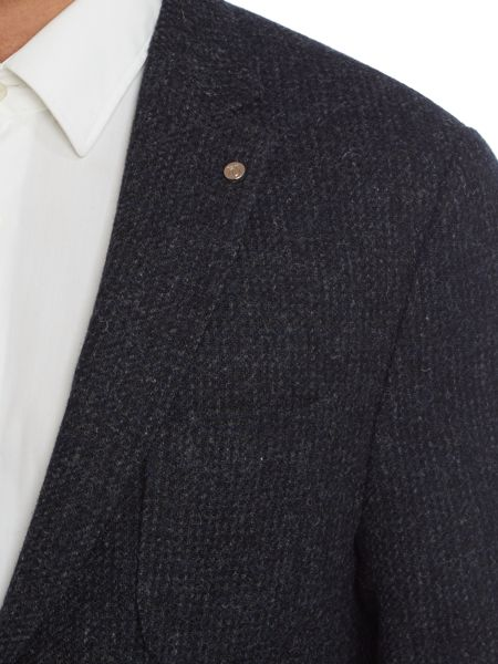 Peter Werth Carlo Two Button Blazer