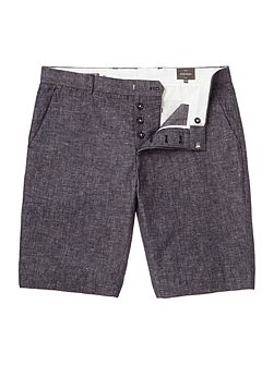 Men's Peter Werth Ronald Cotton Shorts
