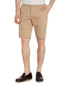 Peter Werth Arrad Cotton Shorts