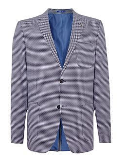 Joe Button Blazer