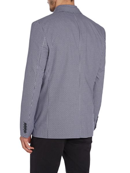Peter Werth Joe Button Blazer