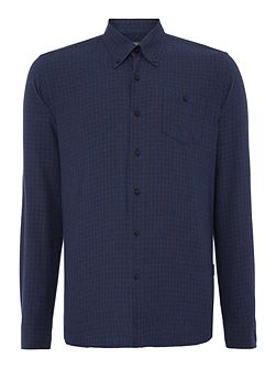 Eastman check Shirt