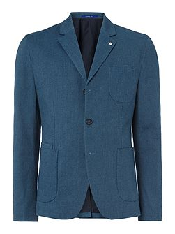Air Single Breasted Blazer