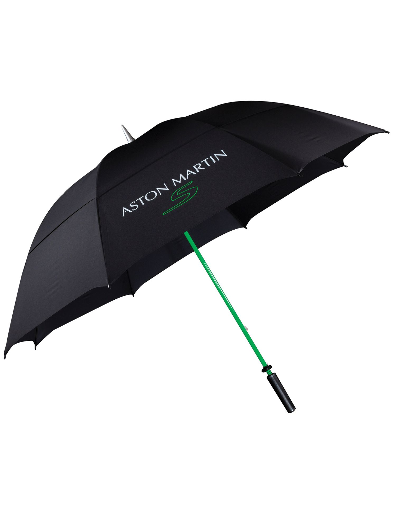 Aston Martin Umbrella