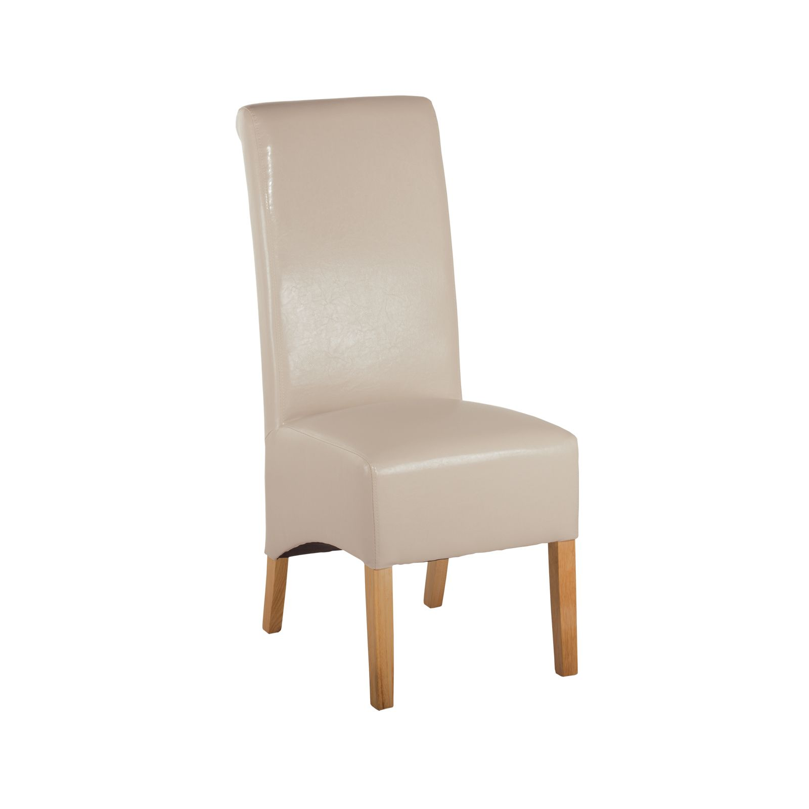 High back leather dining chairs Shop for cheap Furniture  : I50602106273795020150424 from latest.priceinspector.co.uk size 1600 x 1600 jpeg 42kB