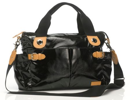 Storksak Kate changing bag