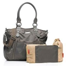Storksak Olivia changing bag