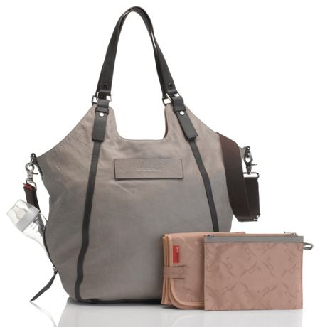 Storksak Ellena Changing Bag