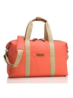 Bailey Weekend Coral