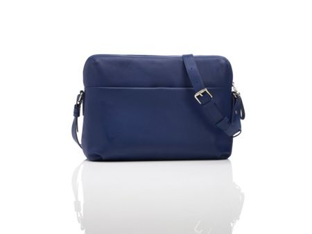 Marshall Bergman Adria 13 shoulder bag