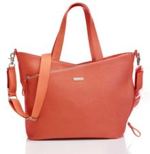 Storksak Lucinda Changing Bag