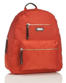 Storksak Storksak Charlie Burnt Orange