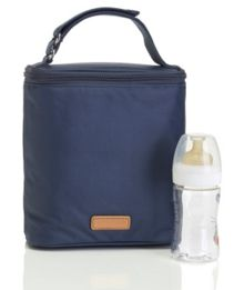 Storksak Kay FAB Bag Navy