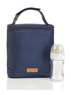Kay FAB Bag Navy