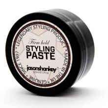 Jason Shankey Jason Shankey Firm Hold Styling Paste