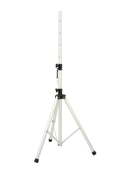 La Hacienda Electric heater tripod