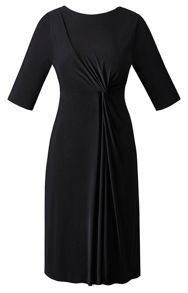 Made in Great Britain Carla dress