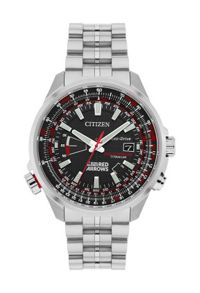 Citizen CB0149-53E mens bracelet watch