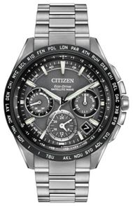 Citizen CC9015-71E mens bracelet watch