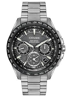 CC9015-71E mens bracelet watch