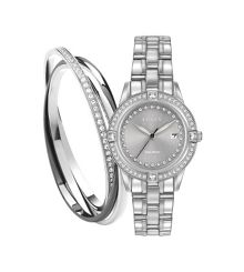 Citizen FE1150-58HST ladies gift set