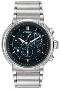 Citizen BZ1000-54E Men`s Bracelet Watch