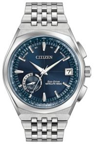 Citizen CC3020-57L Men`s Bracelet Watch