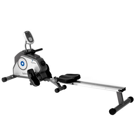 Marcy R30 cardio plus rowing machine magnetic