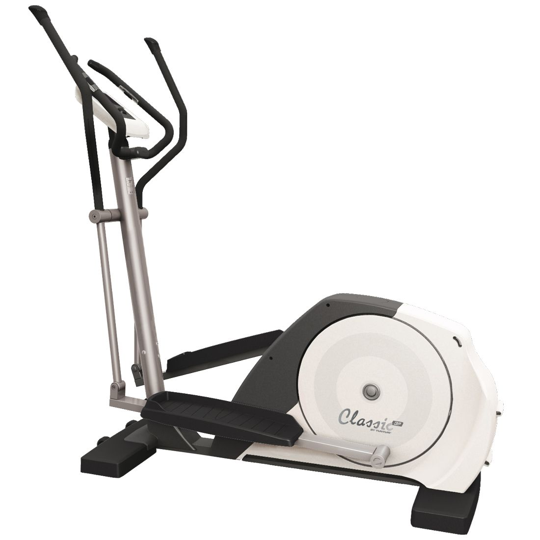 Tunturi Classic cross r 3.0 elliptical cross trainer