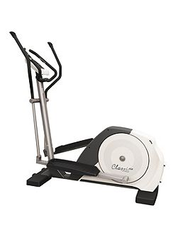 Classic cross r 3.0 elliptical cross trainer