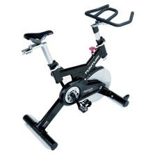 Tunturi Platinum sprinter indoor exercise bike